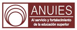 Región Centro-Sur de ANUIES